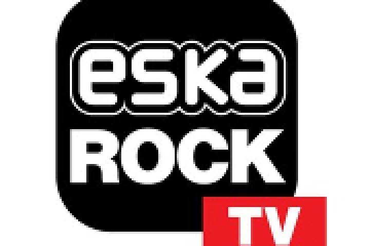 HIP HOP TV zmiana na ESKA ROCK TV