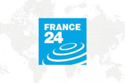 FRANCE 24 HD zastąpi program BLOOMBERG